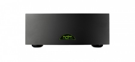 Naim SuperLine Phono Stage, E